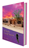 If Walls Could Speak book cover